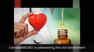 Wholesale CBD Organic Isolate Distributors Prospect Kentucky