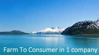 Wholesale CBD Pure Isolate  Hurstbourne Kentucky